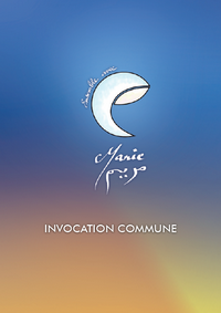 Invocation commune